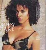 Noemie Lenoir Finally a Full Frontal of this babe Foto 80 (����� ������ ������� �� ������ ������� ����� �������� ���� 80)