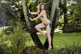 Jessi June in Too Hot For Clothesh4gp8g4d53.jpg