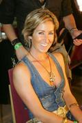 Katharina Bellowitsch - celebforum - Bilder Videos