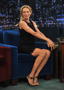 http://img197.imagevenue.com/loc479/th_421427558_UmaThurmanLateNightwithJimmyFallon_April820111_122_479lo.jpg
