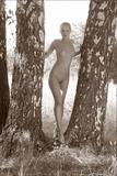 Irina in Heavenly Curves74l4psh567.jpg