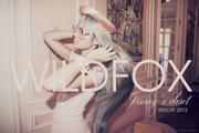 Mila De Wit & Nyasha Matonhodze - Granny's Closet!! Wildfox Resort - 2012/13 (x50)