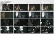 Michelle Trachtenberg from Season 2, Episode 13 of Sleepy Hollow 1080p