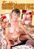 th 58751 British Granny Fuck 3 123 500lo British Granny Fuck 3