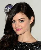 http://img197.imagevenue.com/loc502/th_97203_Lucy_Hale_Disney_Winter_Press_Tour_001_122_502lo.jpg