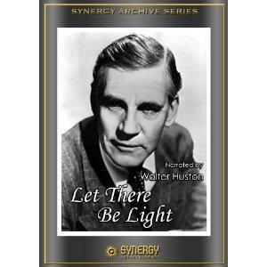Смотреть да будет свет 1946  в hd качестве
