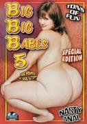 th 412995964 tduid300079 BigBigBabes5 123 522lo Big Big Babes 5