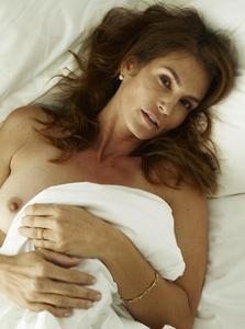 th 542241538 CC026 123 533lo Cindy Crawford @ W magazine 2013 nude Uhq