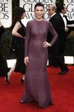 Джулианна Маргулис, фото 335. Julianna Margulies - 69th Annual Golden Globe Awards, january 15, foto 335