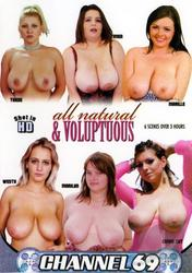 th 146383198 22200174 9031524aa 123 541lo - All Natural & Voluptuous