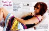 Gaby Vergara Cosmopolitan - November 2008 (11-2008) Spain Foto 8 (Габи Вергара Cosmopolitan - Ноябрь 2008 (11-2008) Испания Фото 8)