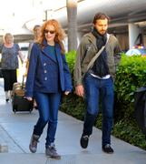 th_08222_Tikipeter_Jessica_Chastain_arrives_into_LAX_007_122_556lo.jpg
