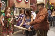 th 717340545 014 122 56lo Selena Gomez   Get Along, Little Zombie Stills (x12HQ) Stills from S04E24 of Wizards of Waverly Place.