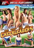 ohrly_cheerleaders_front.jpg