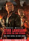 stirb_langsam_ein_guter_tag_zum_sterben_extended_front_cover.jpg