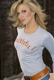 Debbie Gibson Better Quality. Foto 47 (Дебора Гибсон Лучшего качества. Фото 47)