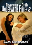 th 96440 Adventures Of An Underwear Fitter 8 123 580lo Adventures Of An Underwear Fitter 8