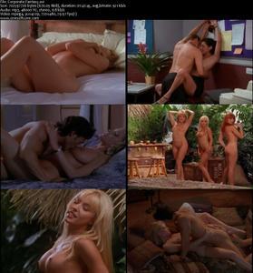 softcore porn video fantasy