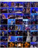 hadise x4 - beyaz show (23-01-2009) - dvb-s