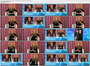 Madonna - Interview - 11.09.10 (The Ellen DeGeneres Show) - HD 1080i