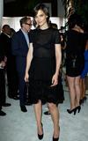Katie Holmes See Through Bra Elle Event Foto 247 (Кэти Холмс See Through Bra Elle события Фото 247)