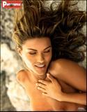 Martina Colombari columbari - nude HQ - Very sexy babe......... Foto 107 ( - Very Sexy Babe ......... Фото 107)
