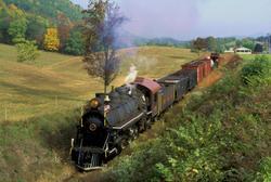 22 Beautiful Trains Wallpapers  Th_76432_tduid1721_Forum.anhmjn.com_20101124121950016_122_72lo