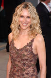 Alana Stewart - See-throughs Attending Vanity Fair Oscar Party
