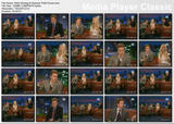 Heidi Montag_Spencer Pratt-Conan Late Night