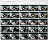 http://img197.imagevenue.com/loc84/th_41668_Hotcollegechickhooksupwithblackstud.avi_thumbs_2012.12.29_21.46.56_123_84lo.jpg