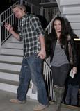 http://img197.imagevenue.com/loc850/th_13746_Jenna_Dewan_and_Channing_Tatum4_122_850lo.jpg