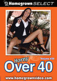 th 80291 Horny Over 40 39 123 869lo Horny Over 40 39