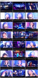 Natalie Imbruglia - Want (X-Factor Italy 04-11-09) - 1 video