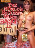 th 56611 TheWorldsBiggestGangBang2 123 95lo The Worlds Biggest Gang Bang 2