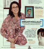 Megan Mullally (born November 12, 1958 in Los Angeles, California, U.S.) is a three-time SAG and two-time Emmy Award-winning Irish-American actress, talk show host, singer and comedian, best known for her role as Karen Walker on Will & Grace. Foto 19 (Меган Маллалли (род. 12 ноября 1958 года в Лос-Анджелесе, Калифорния, США) является трехкратным НКГ и двукратной Эмми удостоенный премии ирландской-американская актриса, ток-шоу, певец и комик, известный по своей роли Карен  Фото 19)