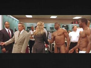 Terrell owens nude agree with
