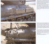 http://img197.imagevenue.com/loc1086/th_98131_113-Israeli_M-4_Sherman_Warmachines-4_Verlinden_122_1086lo.jpg