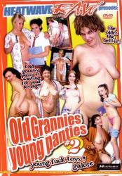 th 233590897 3567036 127732aa 123 176lo - Old Grannies Young Panties #2
