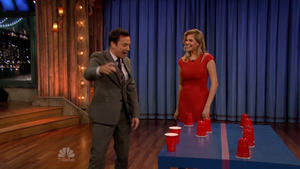http://img197.imagevenue.com/loc483/th_771287425_Kate_Upton___Jimmy_Fallon_720p_2013_09_20.ts.Standbild014_122_483lo.jpg